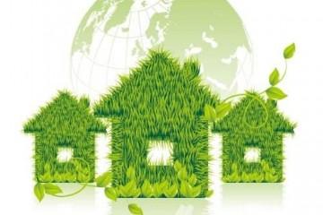 湘西欧洁源环保工程有公司 (2)