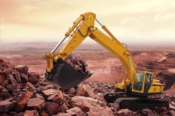 合肥废钢收购 (2)